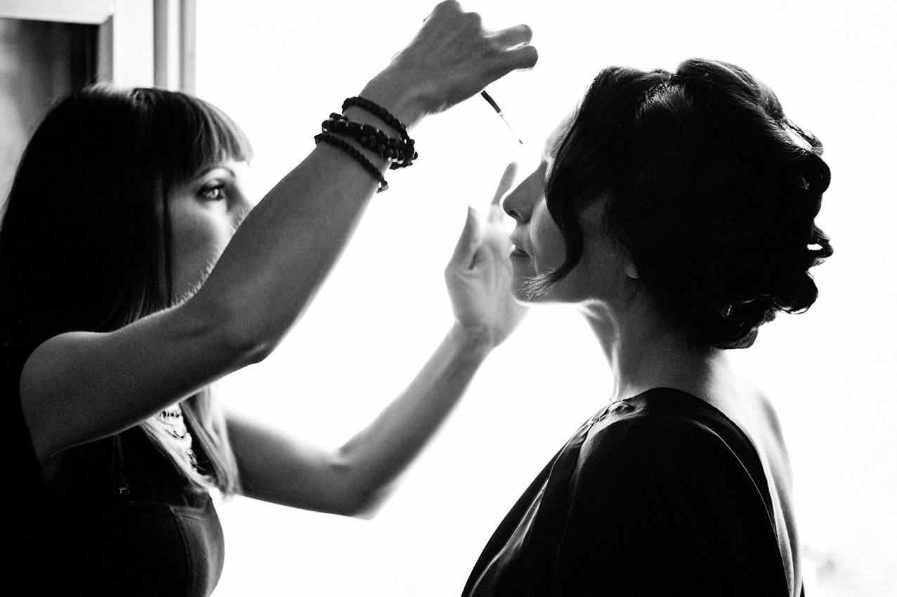 Photographie de Mariage © Sylvain Gelineau - Toulouse