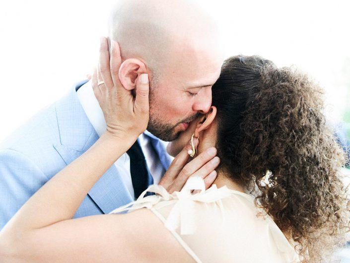 Reportage de Mariage Ikbel & Steven