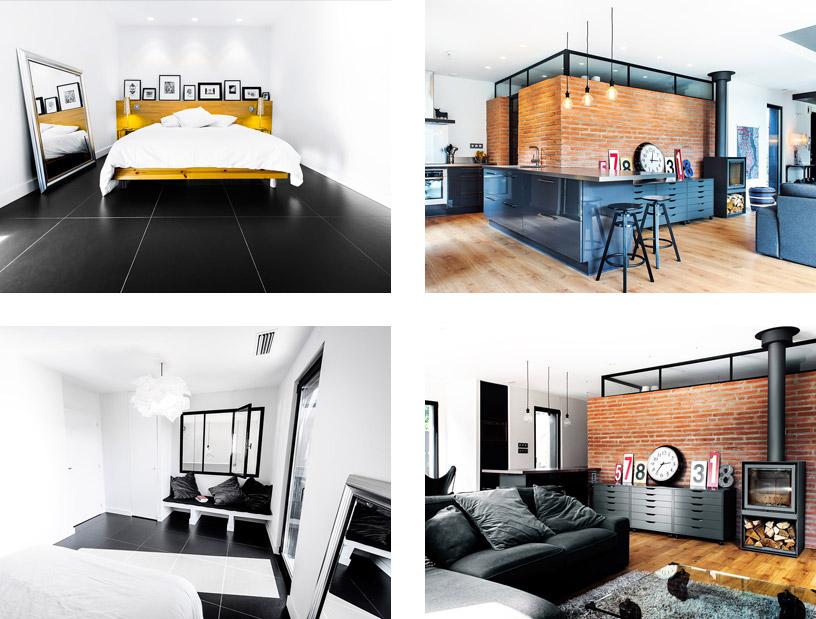 Photographe d'Architecture et Immobiliers à Toulouse