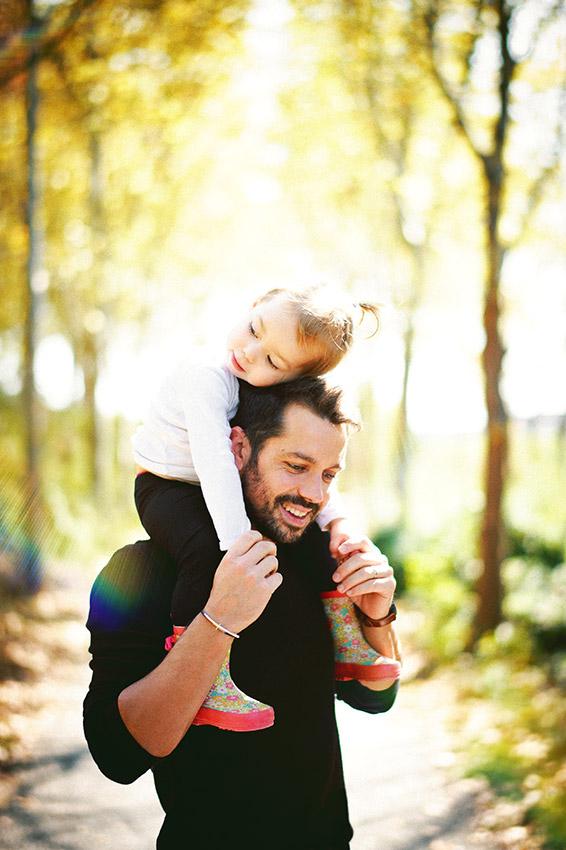 Photographie de Famille Amis Couple Photo Studio et Lifestyle © Sylvain Gelineau Photographe Portraitiste Toulouse