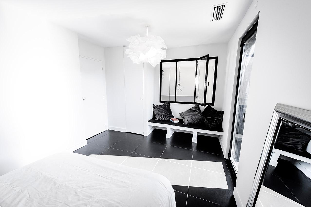 Photographie Architecture & Immobilier © Sylvain Gelineau Photographe Toulouse