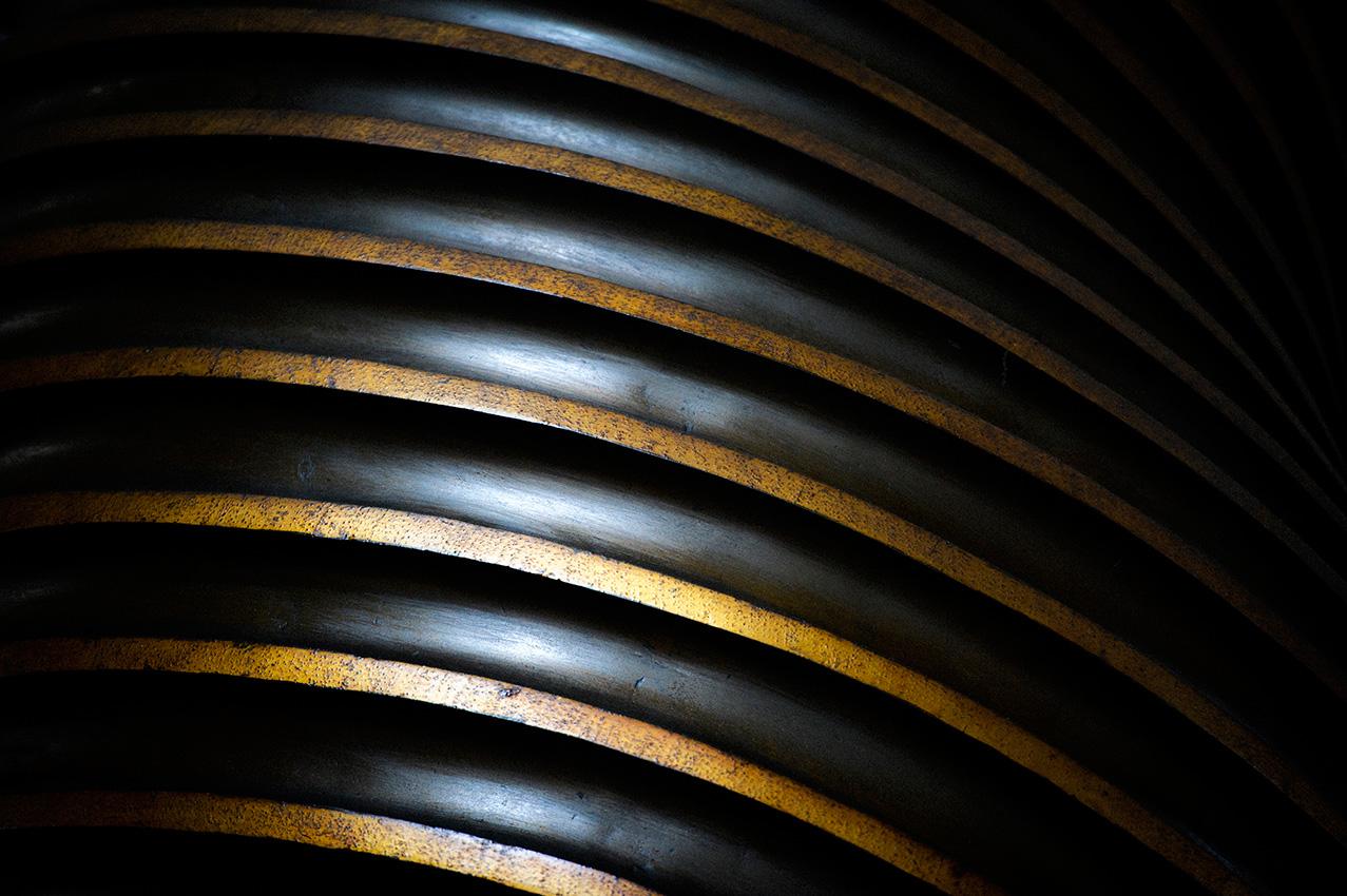 Photographie Destination Ville et Paysage © Sylvain Gelineau Photographe Toulouse