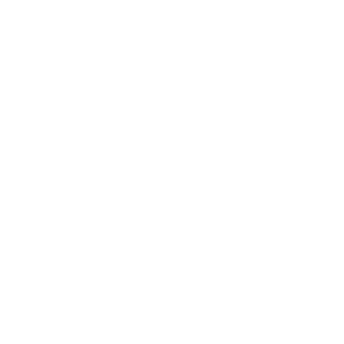 Logo Sceau Blanc Sylvain Gelineau Photographe Toulouse